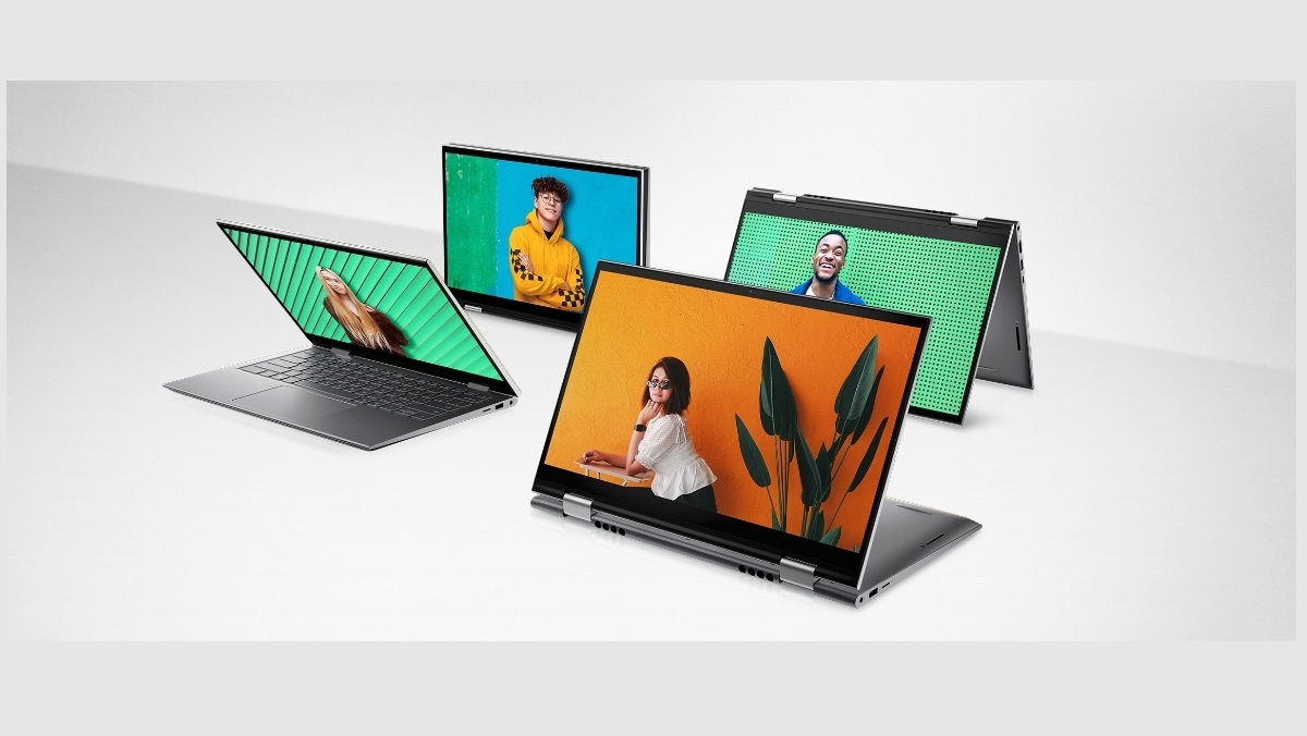 Dell Inspiron 13, 14 and 15 series laptops launched in India: New prices, specs and more
