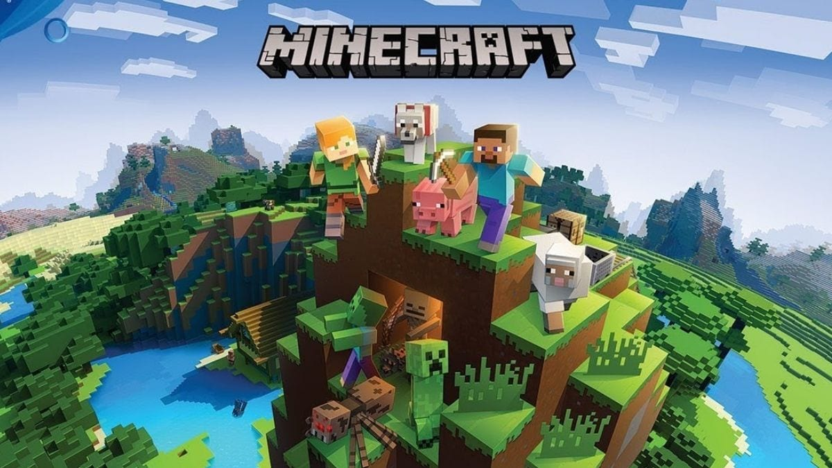 Minecraft: How to download Minecraft for PC, laptop, mobile for free, download size, free trial, and more