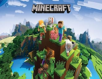 Minecraft: How to download Minecraft for PC, laptop, mobile for free