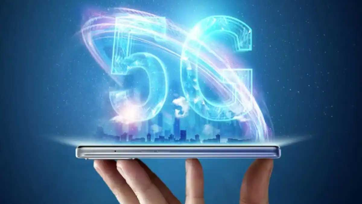 Jio 5G service: Reliance Jio, Intel partner to develop 5G network for India