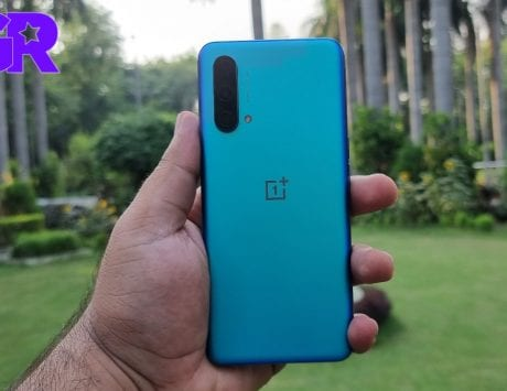 OnePlus Nord CE open sale today: Where to buy, price in India, cashback offers