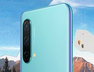 Top 64MP camera phones under Rs 25,000 in September 2021