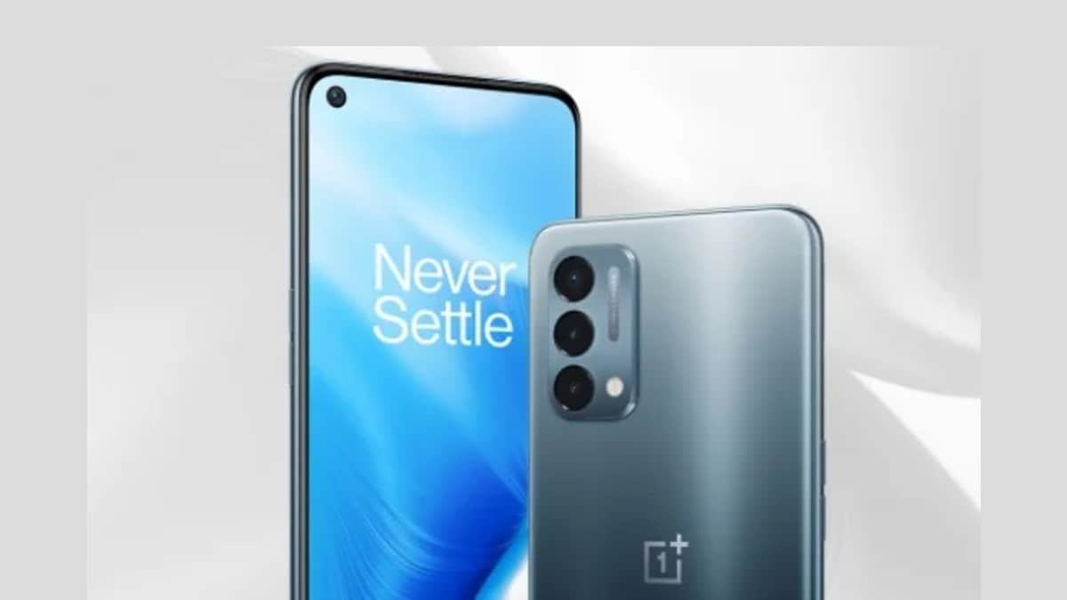 OnePlus Nord N200 is the cheapest 5G phone from the company, price stands under Rs 20,000