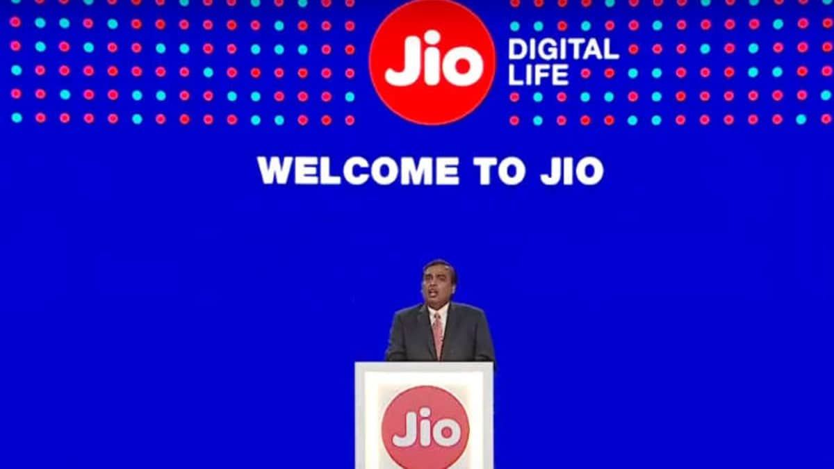 Jio 5G rollout today? No, you will need to wait longer to experience 5G in India