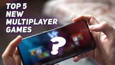 Top 5 Multiplayer Games That Are Not Battle Royale