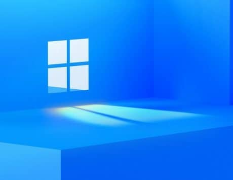 Windows 11 launch LIVE Updates: Big announcements expected today, watch livestream here
