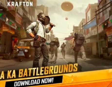 Unable to download Battlegrounds Mobile India beta? Don't worry, more slots are coming