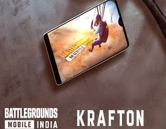 Battlegrounds Mobile India to launch this week? 5 latest developments about PUBG Mobile India version launch