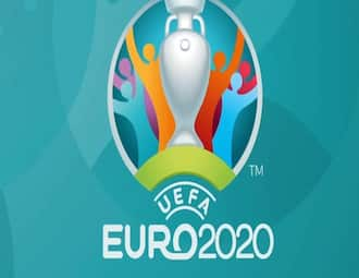 Euro 2020 livestream: How to watch UEFA Euro 2020 matches online for free
