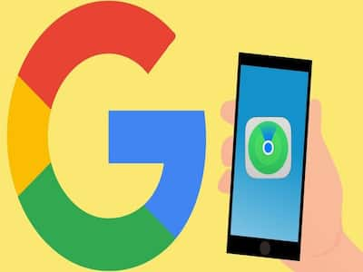 Google might be working on a 'Find My' network clone for Android users
