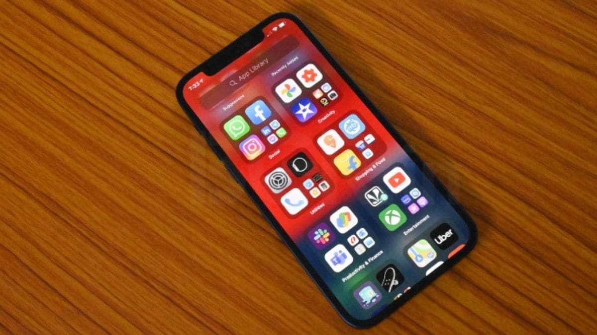 Apple releases iOS 14.7: New features, bug fixes, how to download, list of supported iPhones