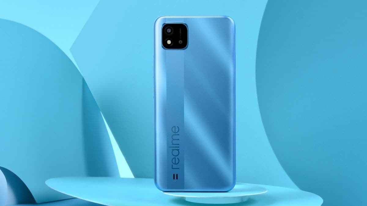 Tecno Pova 2 vs Realme C11 2021 - Head to Head Comparison of Display, RAM, Processor, Camera Features, Battery Performance, Price in India, and Many Other Specifications