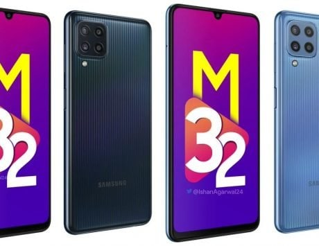 Samsung Galaxy M32 India launch set for June 21, price could range between Rs 15,000 - Rs 20,000