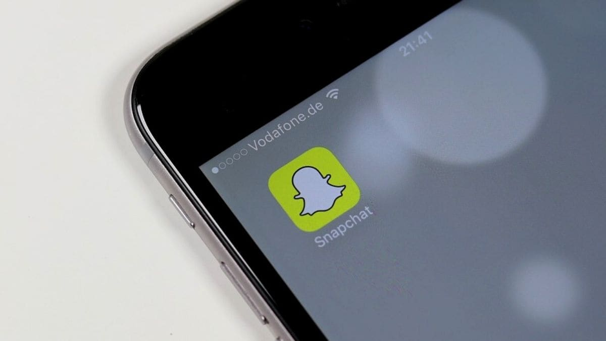 Snapchat launches new Creator Hub to educate users about its creative tools