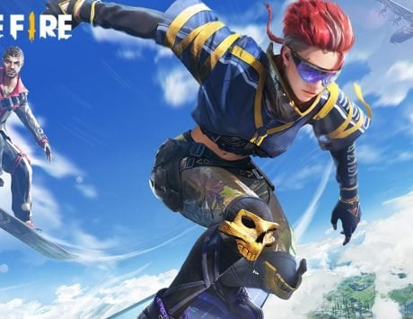 Free Fire download on PC: How to download, play Free Fire for free on desktop
