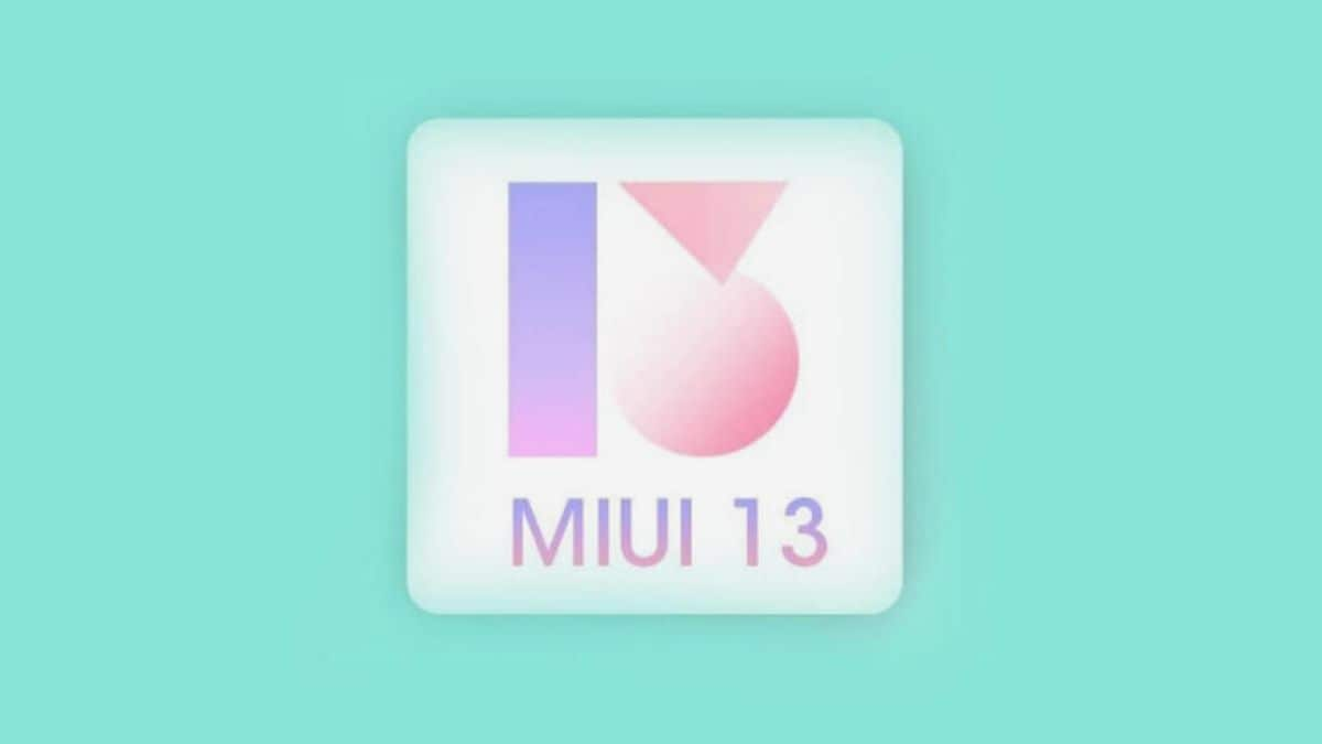 MIUI 13 reportedly delayed due to need for further optimisations: Here's what we know