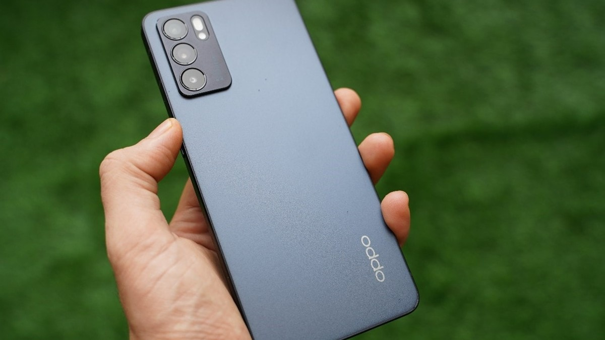 With India First MTK 5G Dimensity 900 Chipset, OPPO Reno6 5G draws consumer attention for world class videography with Bokeh Flare Portrait Video and all-round specs