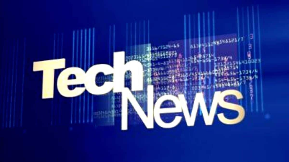 Today's Tech News: IQOO Z5 India launch confirmed, Samsung Galaxy M52 launching in India, iOS 15 release