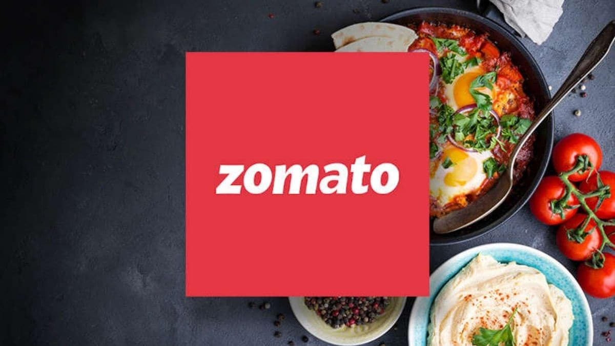 Zomato invites few lucky customers to get unlimited free deliveries, no surge fees and more