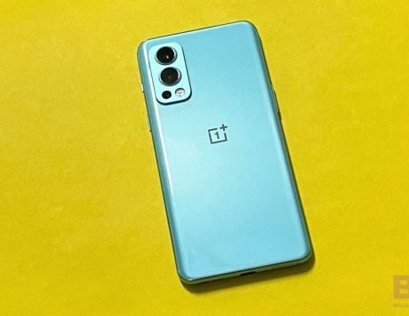 OnePlus Nord 2 first impressions: Makes the 9R weep