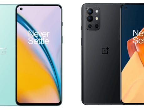 OnePlus Nord 2 vs OnePlus 9R: Which OnePlus is better for you?
