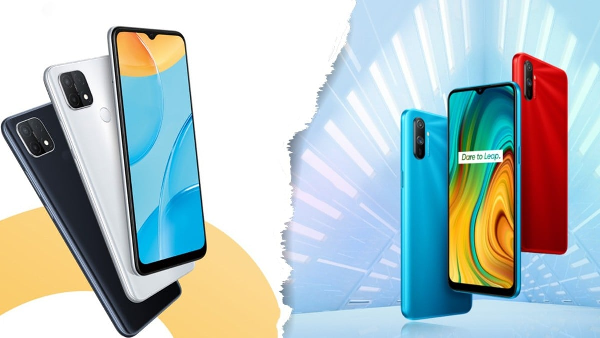 Oppo charges out of China—how can Indian smartphone brands keep up?