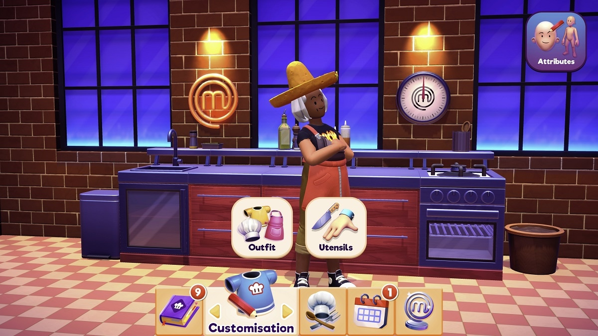 """Apple Arcade brings MasterChef: Let's Cook, """"Ad-free"""" Super Stickman Golf 3 and more"""