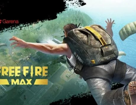 Free Fire Max launch in October: Better graphics, minimum requirements, Firelink technology and more