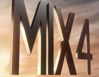 Mi Mix 4 launch on August 10; a day ahead of Samsung's Galaxy Unpacked event