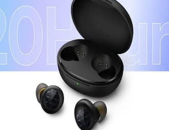Best TWS earphones under Rs 2,000 available in India: Realme Buds Q2, boAt Airdopes 281 Pro and more