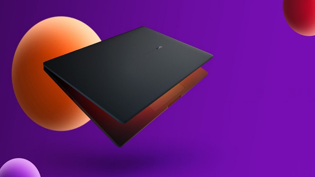 RedmiBook laptop revelations and expectations: Sub-Rs 40,000 price or higher for 11th Gen Intel?