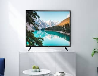 Best Smart TVs Under Rs 15000: Check Price, Deals, Offers, Disocunts