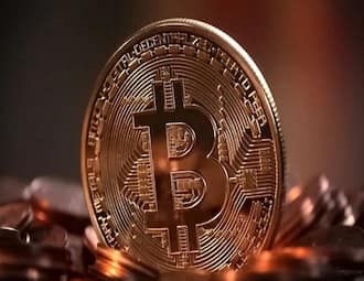 Crypto tumble down: China bans all cryptocurrency transactions, calls it illegal