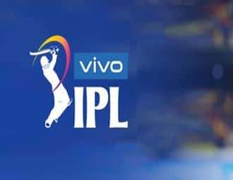 RCB vs MI IPL match today at 7pm: How to watch online for free
