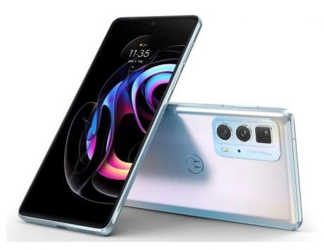 Motorola Edge 20 Pro India launch set on October 1: Expected price, specifications and more