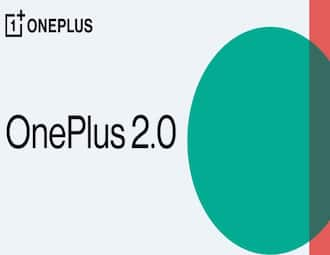 OnePlus, Oppo unified OS to launch in 2022, will debut on OnePlus 10 flagship phone
