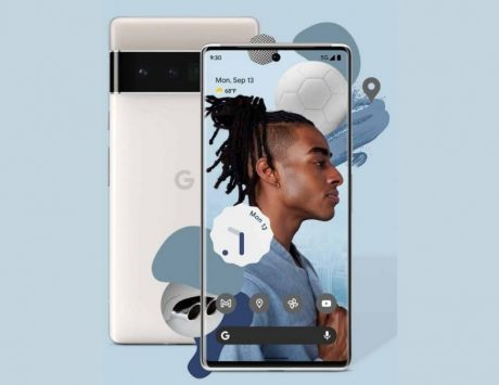 Google Pixel 6 series may have better camera features than iPhone 13, report suggest