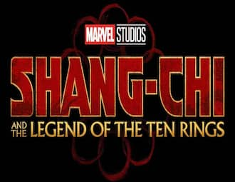 Upcoming popular OTT releases on Netflix, Prime, Hotstar: Shang Chi, The Starling, Rashmi Rocket, and more