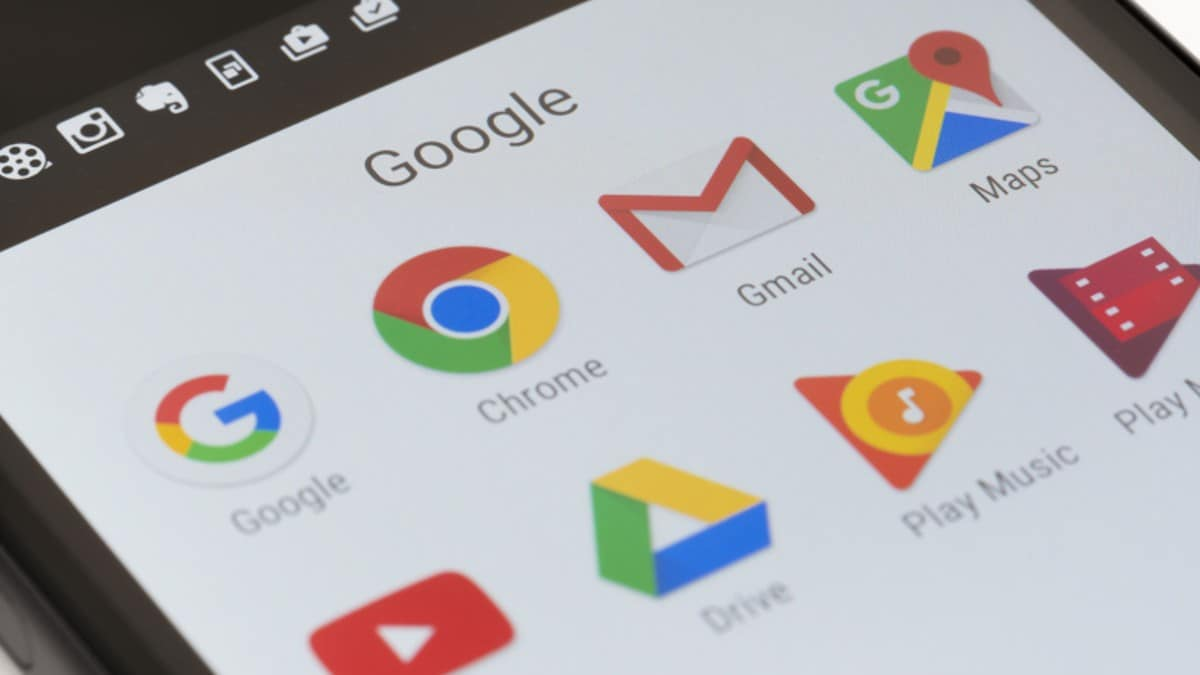 YouTube, Gmail, Maps and more Google apps to stop working on millions of phones from today: Check list