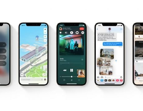 iOS 15 rolling out now: Check if your iPhone is eligible, tips to keep in mind before installing