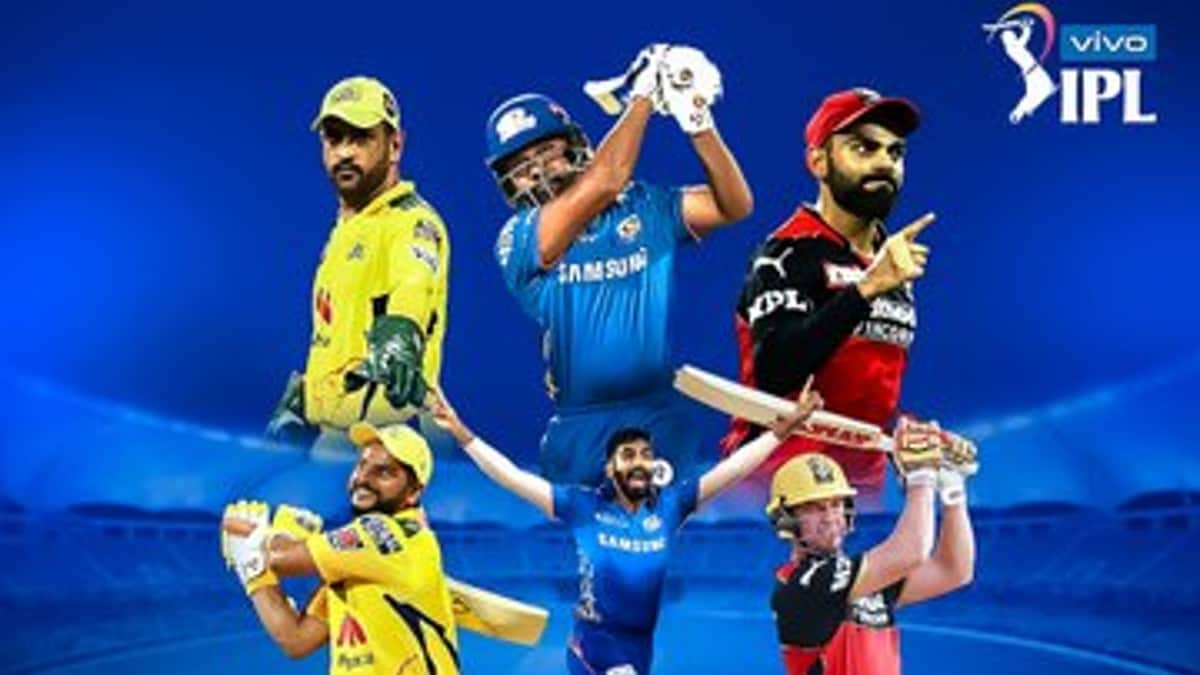 IPL 2021 CSK vs MI match livestream: How to watch online for free