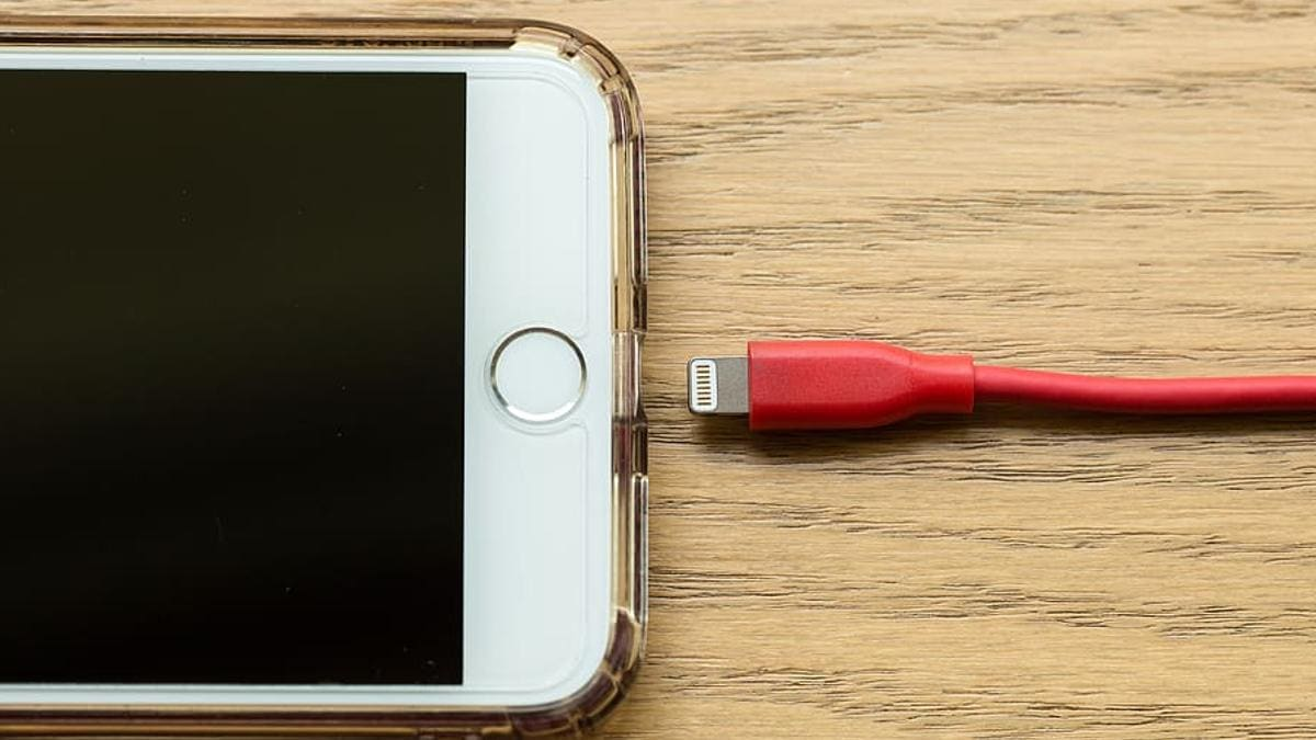 Why EU's common charging port proposal for all phones is bad news for Apple