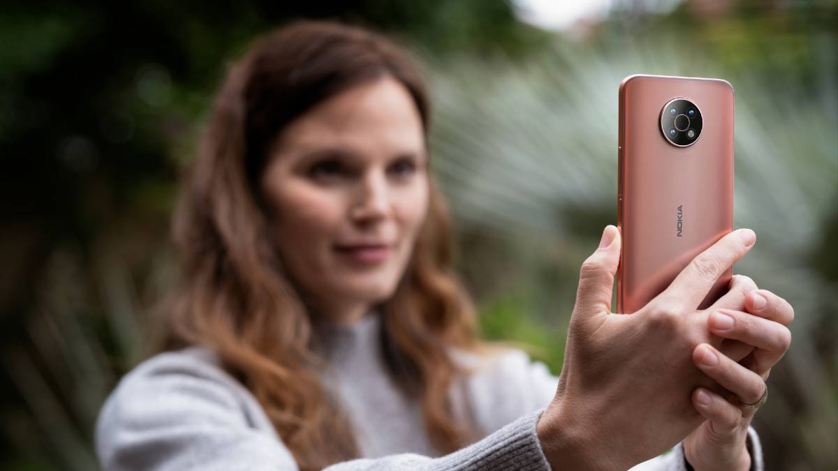 Nokia G50 5G affordable phone goes official globally: Will it launch in India?