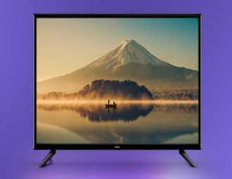 Top smart TVs to go for under Rs 20,000 in September 2021