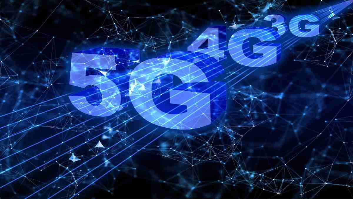 India's 5G handset shipment to reach 38 million units by the end of 2021: Report