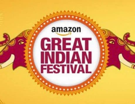 Amazon Great Indian Festival Sale 2021: Discounts available on Apple iPhone 12 series, MacBook Pro, Watch SE, more