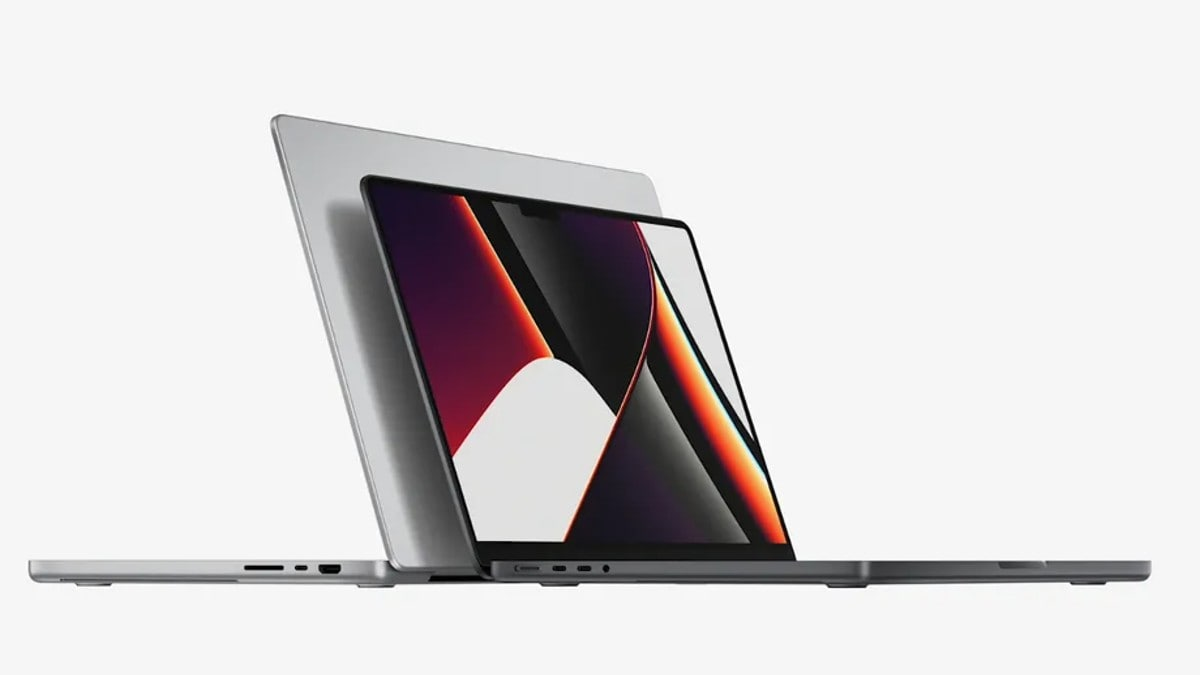 Apple delays MacBook Pro, AirPods 3rd gen shipments to October 29, but why?