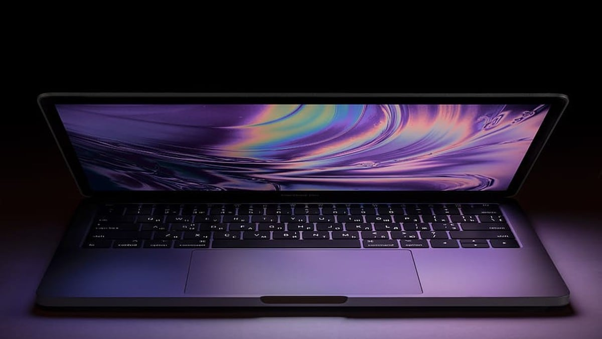 Apple Event 2021 LIVE Updates: AirPods 3, MacBook Pro models, more expected