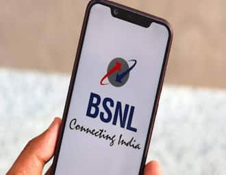 BSNL offering up to 4 months free broadband service: Here's how to avail the offer