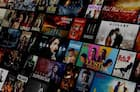 Latest movies, web series to watch in weekend on Netflix, Disney+ Hotstar: Shiddat, Thalaivii, The Guilty, more